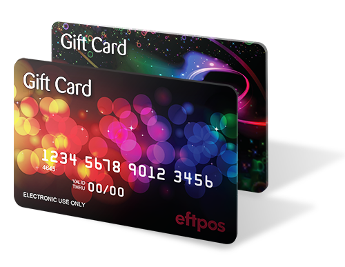 gift-cards-UP-500