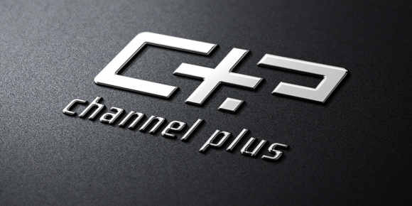 Channel Plus Branding