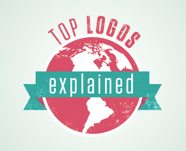 Logos Explained: Top 10 Logos in the World – Leon Fresh - photo#21