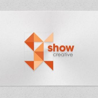 ShowCreative