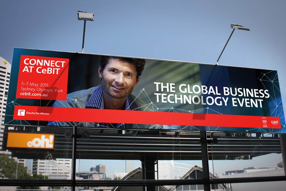 CeBIT-Connect-Outdoor-Ad-1000x667