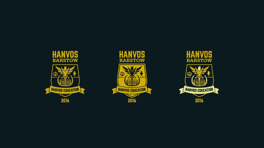 hanvos-presso-1
