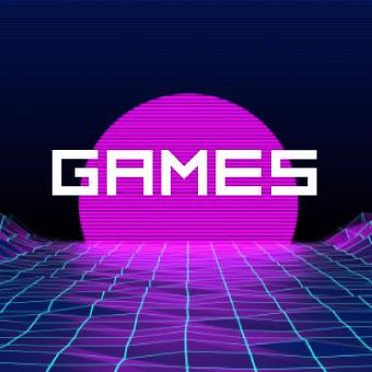 Games Showcase