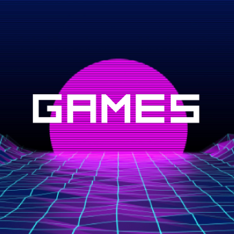 Games Showcase